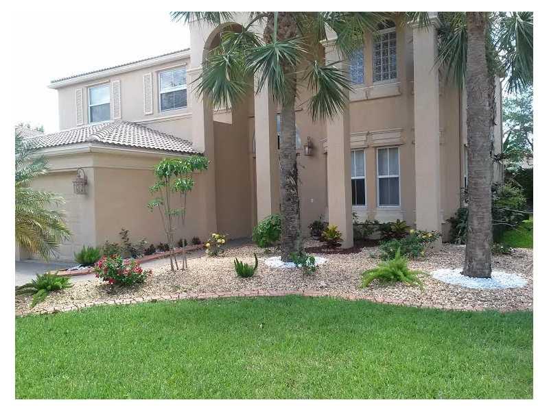 Real Estate for Sale, ListingId: 32840208, Miramar,FL33027