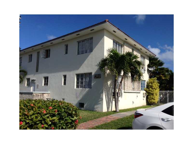 Rental Homes for Rent, ListingId:32840132, location: 7921 WEST DRIVE North Bay Village 33141