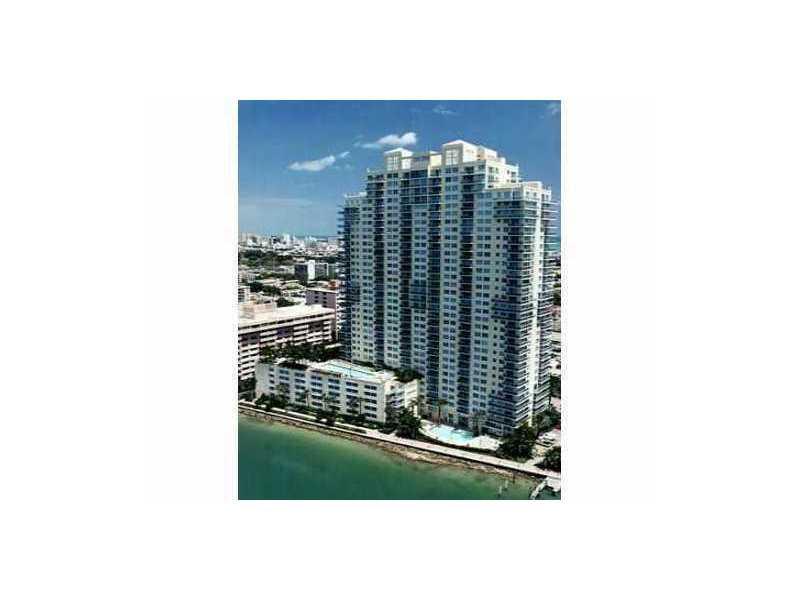 Real Estate for Sale, ListingId: 32850160, Miami Beach,FL33139