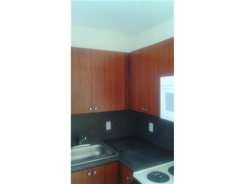 Rental Homes for Rent, ListingId:32850072, location: 1190 Northwest 67 ST Miami 33150