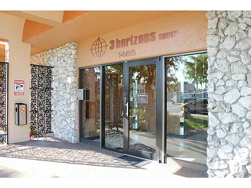 1465 Ne 123rd St, North Miami, FL 33161