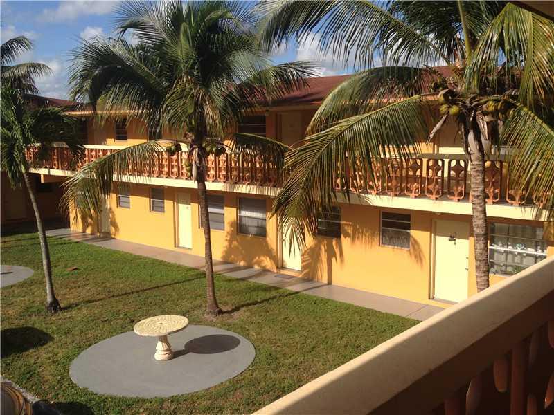 Real Estate for Sale, ListingId: 33269927, Hialeah,FL33014