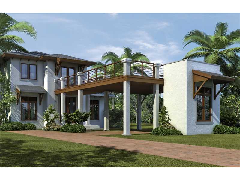 1621 S Bayshore Dr, Miami, FL 33133