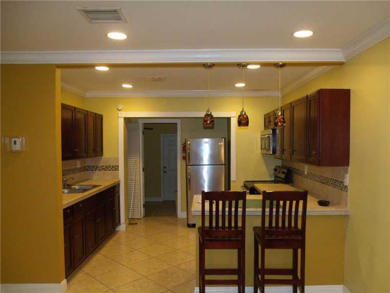 Rental Homes for Rent, ListingId:32860396, location: 258 Northeast 110 TE Miami 33161
