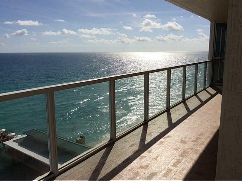 16699 Collins Ave # 1203, Sunny Isles Beach, FL 33160