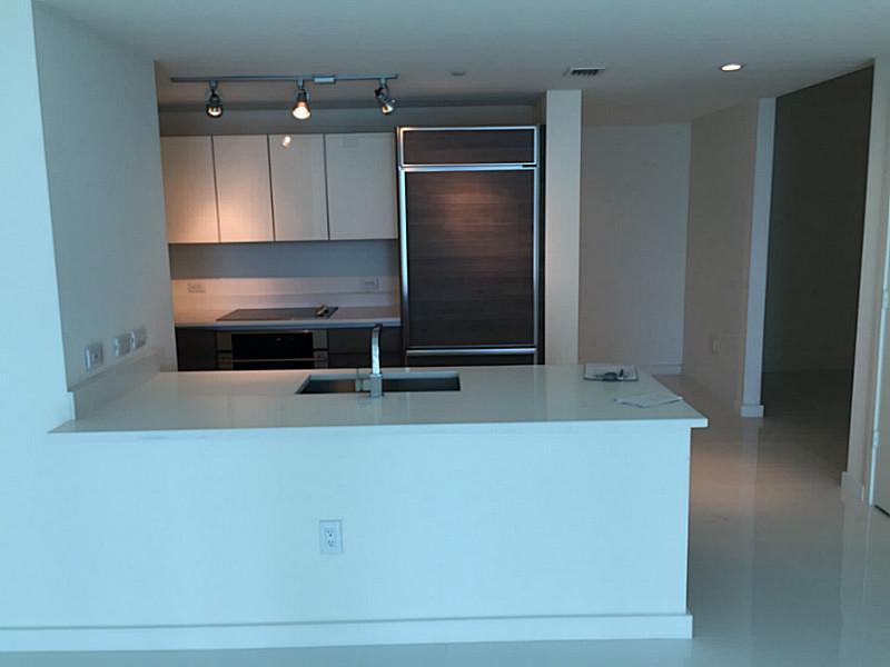 Real Estate for Sale, ListingId: 32860151, Miami,FL33130