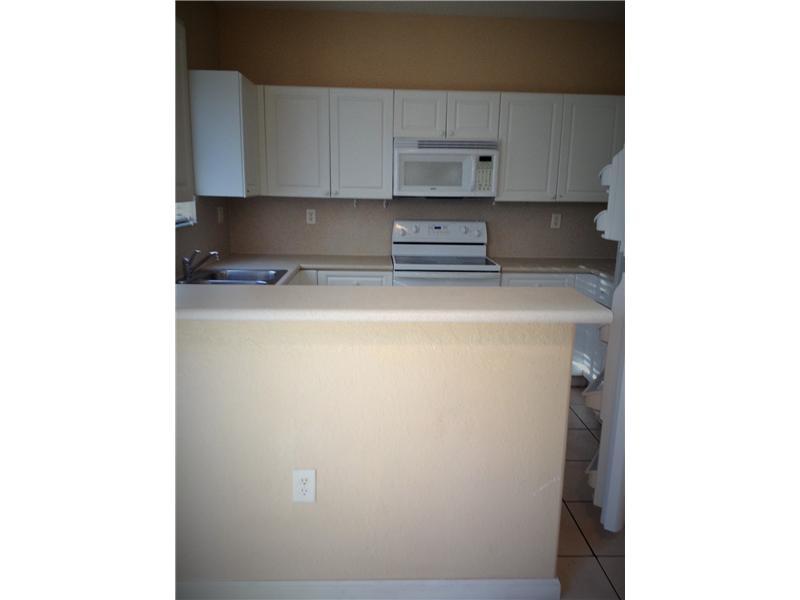 Rental Homes for Rent, ListingId:32860303, location: 2518 SE 14 AVE Homestead 33035