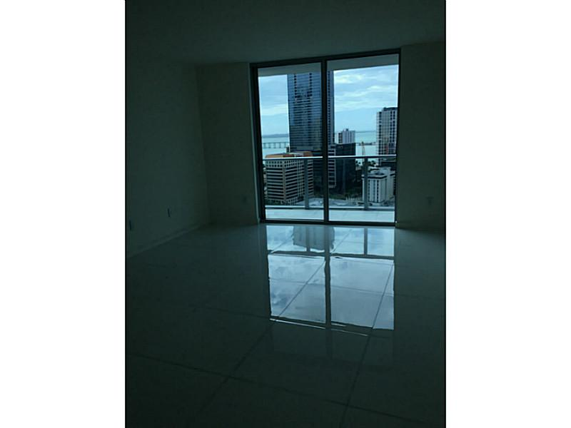 Real Estate for Sale, ListingId: 32860357, Miami,FL33130