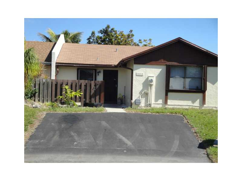 Rental Homes for Rent, ListingId:32860176, location: 1555 OWL RD Homestead 33035