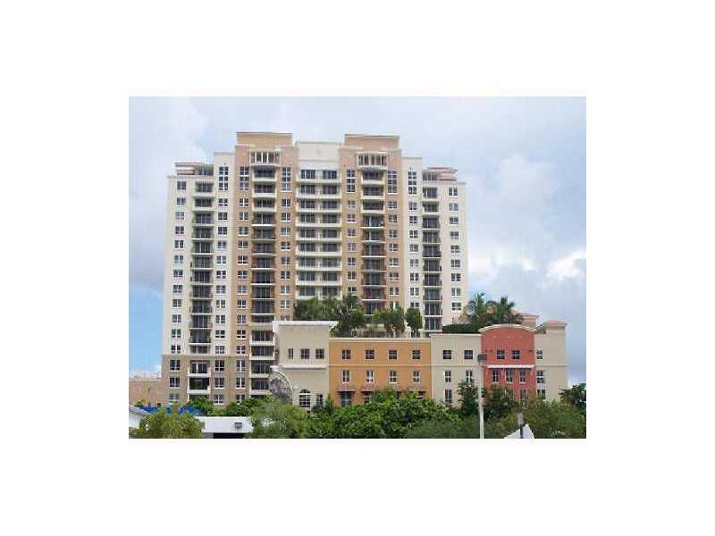 Real Estate for Sale, ListingId: 32866232, Miami,FL33145