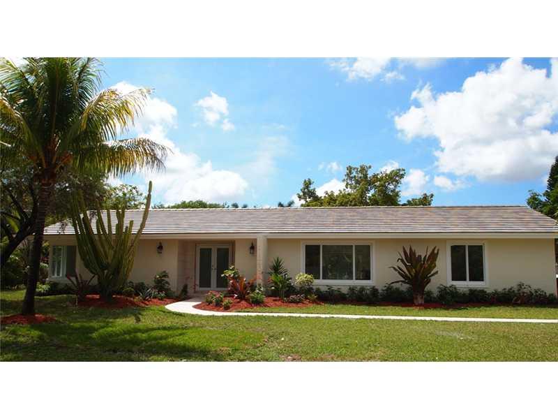 11340 Sw 127th St, Miami, FL 33176