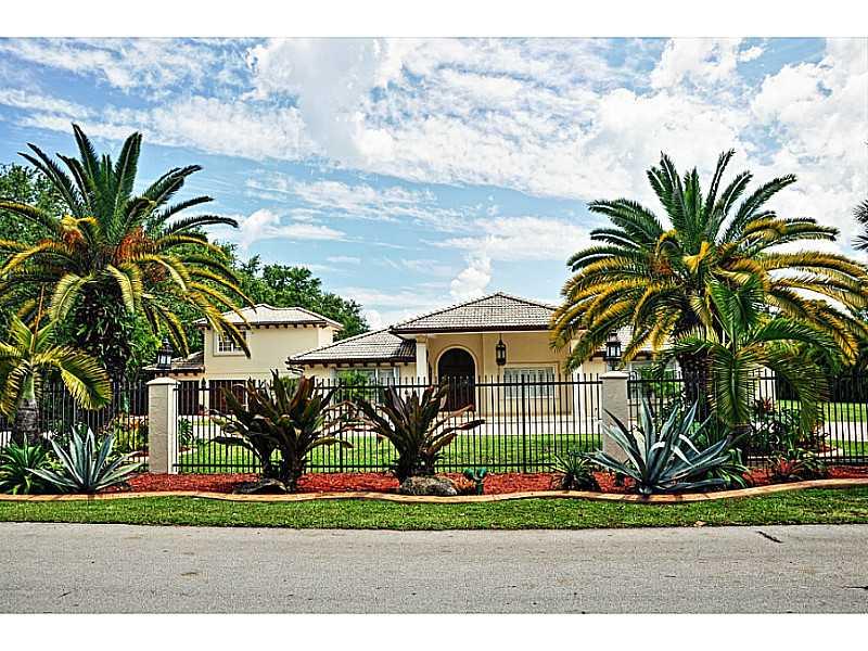 Real Estate for Sale, ListingId: 32873998, Pinecrest,FL33156