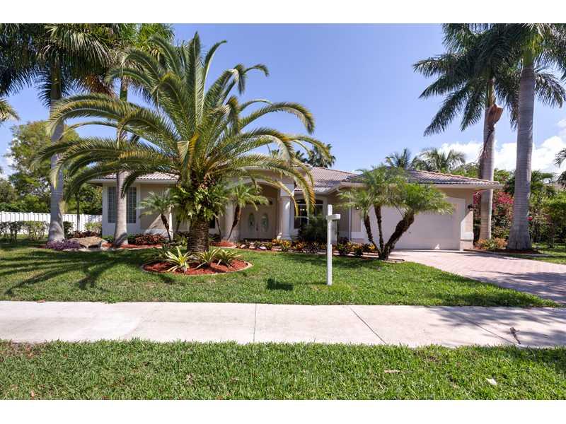 Real Estate for Sale, ListingId: 32883977, Davie,FL33331