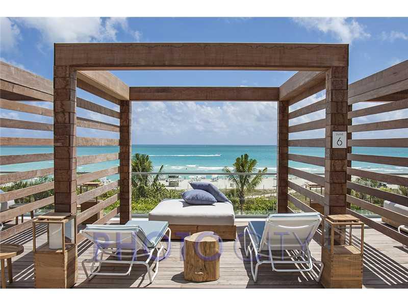 2301 Collins Ave # 536, Miami Beach, FL 33139
