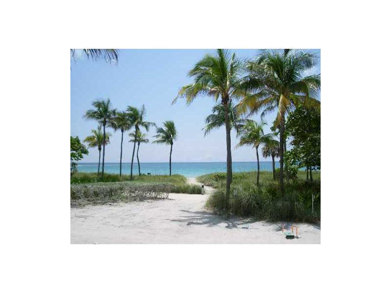 Rental Homes for Rent, ListingId:32883989, location: 10275 COLLINS AV Bal Harbour 33154