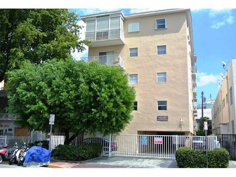 Real Estate for Sale, ListingId: 33270396, Miami Beach,FL33139