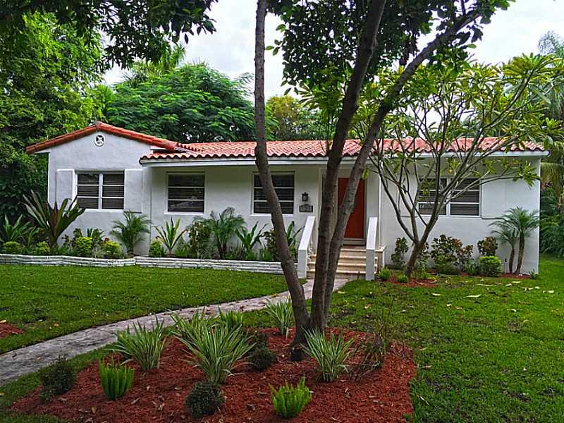 121 Ne 110th St, Miami, FL 33161