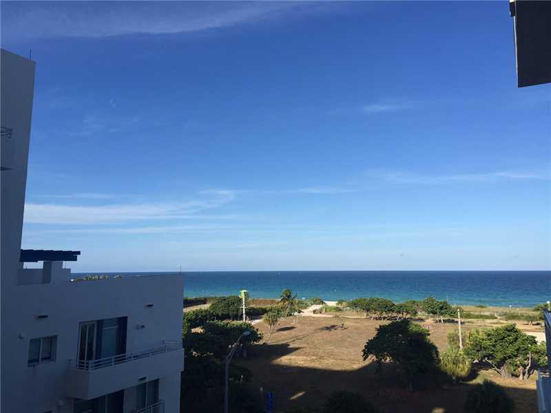 Real Estate for Sale, ListingId: 32889187, Miami Beach,FL33141