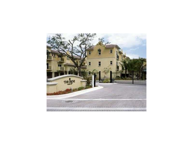 2540 Sw 14 Ave # 206, Fort Lauderdale, FL 33315