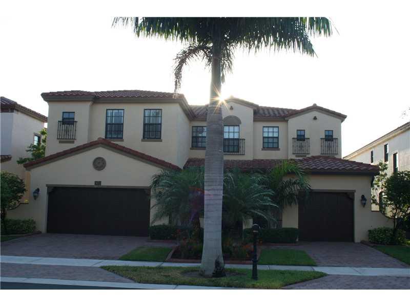 Real Estate for Sale, ListingId: 32890992, Cooper City,FL33024