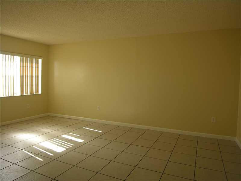 Rental Homes for Rent, ListingId:32897259, location: 435 Northeast 121 ST North Miami 33161