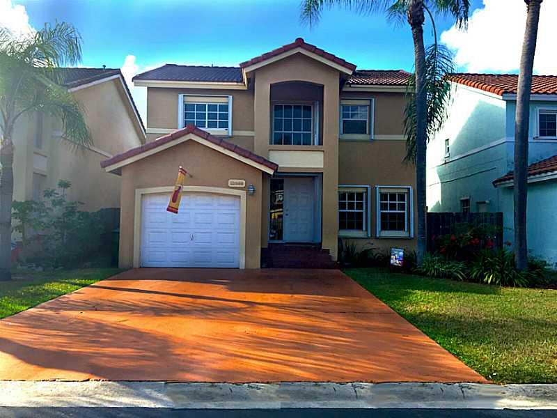13869 Sw 101st Ln, Miami, FL 33186