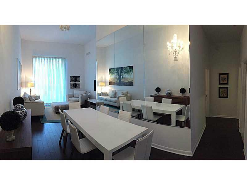 Rental Homes for Rent, ListingId:33269353, location: 244 BISCAYNE BLVD Miami 33132