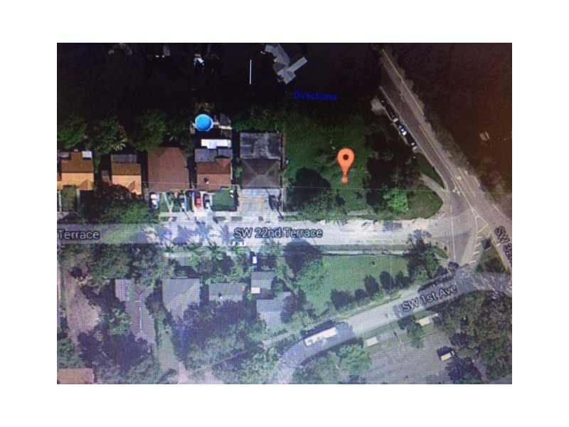 Real Estate for Sale, ListingId: 32910487, Miami,FL33129