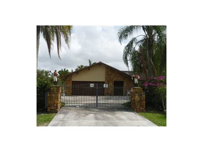 Real Estate for Sale, ListingId: 32910493, Cooper City,FL33024