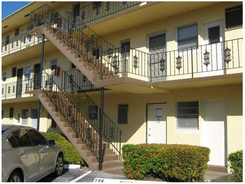 Rental Homes for Rent, ListingId:32910537, location: 2820 Northeast 201 TE Aventura 33180
