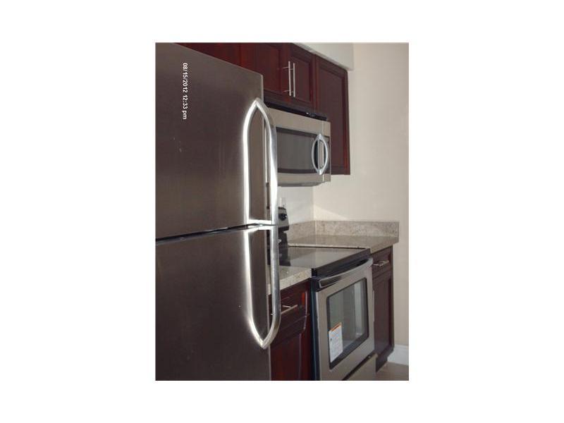 Rental Homes for Rent, ListingId:34427634, location: 4900 Northwest 10 AV Ft Lauderdale 33309