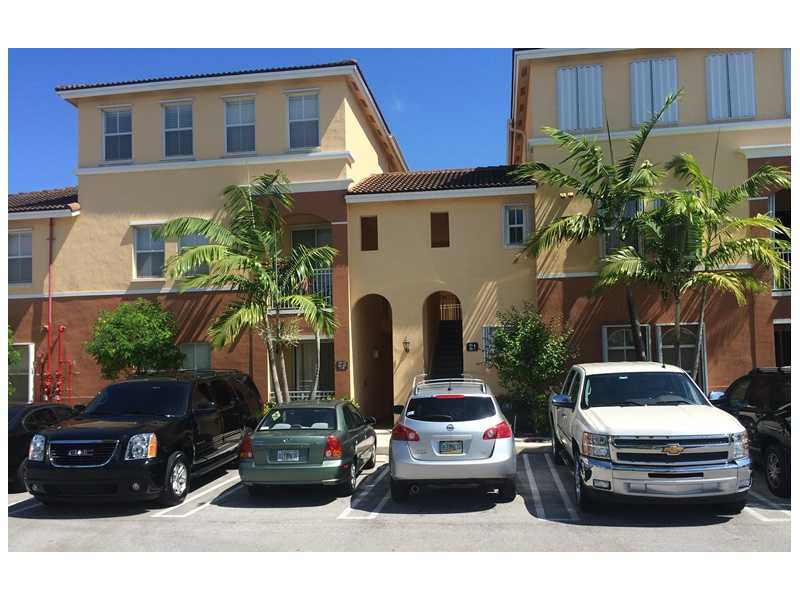Rental Homes for Rent, ListingId:32910484, location: 10132 NW 7 ST Miami 33172