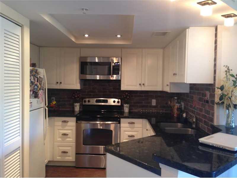 Rental Homes for Rent, ListingId:32910519, location: 2131 SE 10 AV Ft Lauderdale 33316