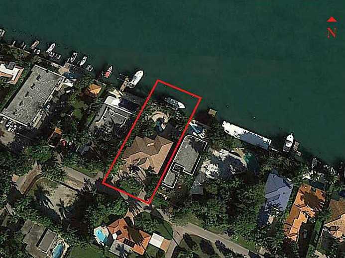 369 N Hibiscus Dr, Miami Beach, FL 33139