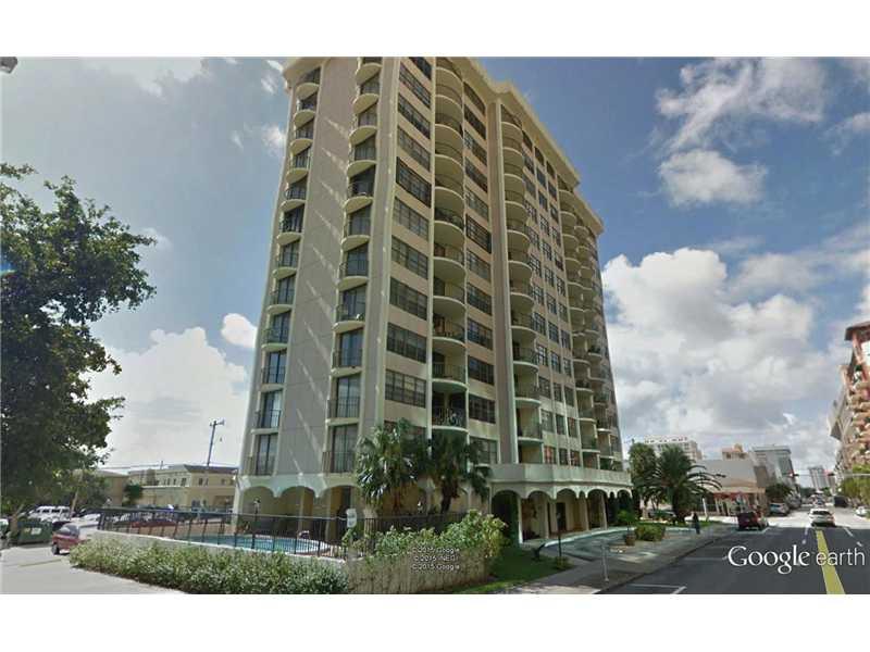 Rental Homes for Rent, ListingId:32919288, location: 66 VALENCIA AV Coral Gables 33134