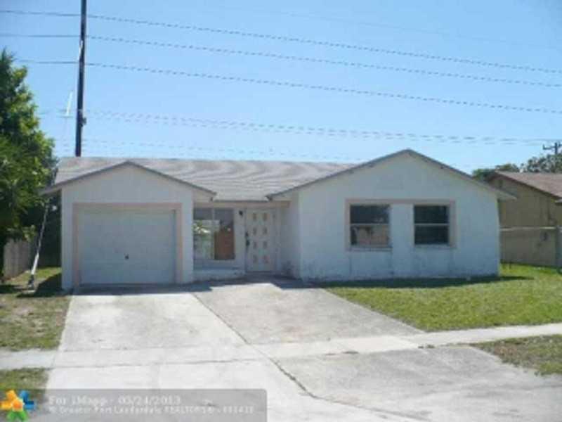 1920 Nw 3rd Ave, Pompano Beach, FL 33060