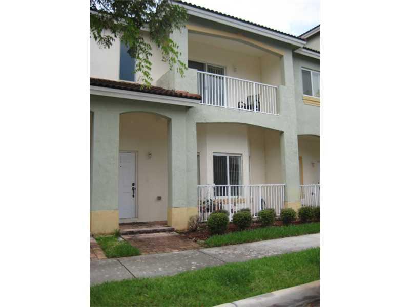 Rental Homes for Rent, ListingId:32919516, location: 2354 SE 19 CT Homestead 33035