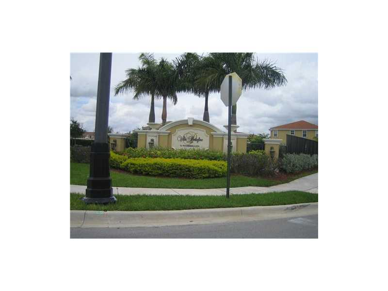 Rental Homes for Rent, ListingId:32919597, location: 1050 Northeast 30 AV Homestead 33033