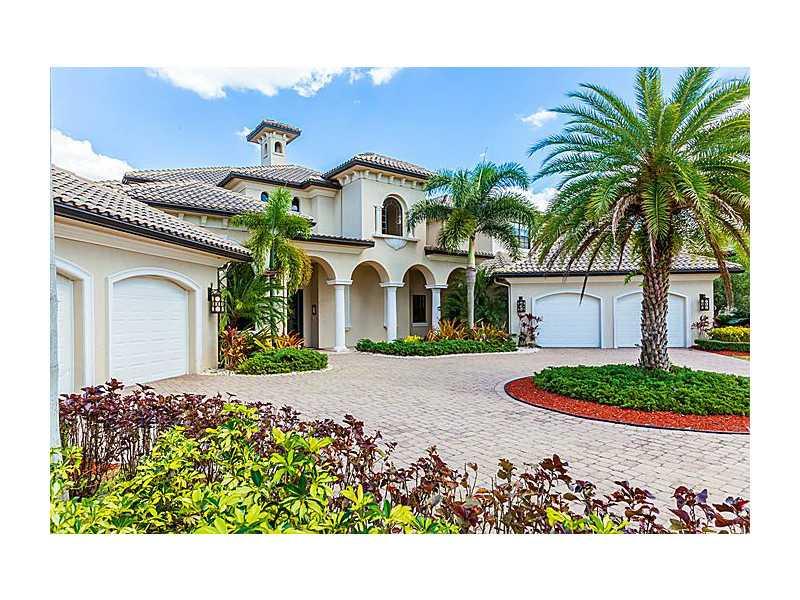 Real Estate for Sale, ListingId: 32924832, Weston,FL33332