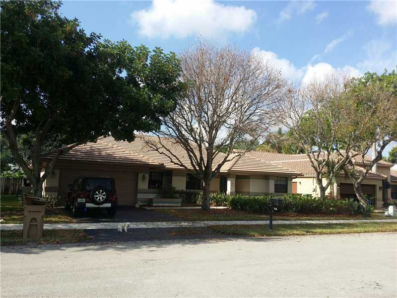Real Estate for Sale, ListingId: 32932006, Davie,FL33328