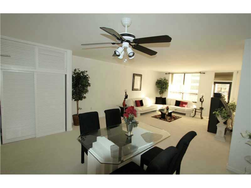 Rental Homes for Rent, ListingId:32931982, location: 10185 COLLINS AV Bal Harbour 33154
