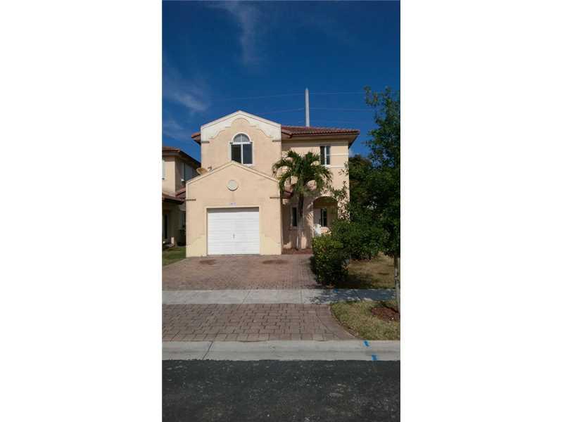 Rental Homes for Rent, ListingId:32932007, location: 1017 Northeast 41 TE Homestead 33033