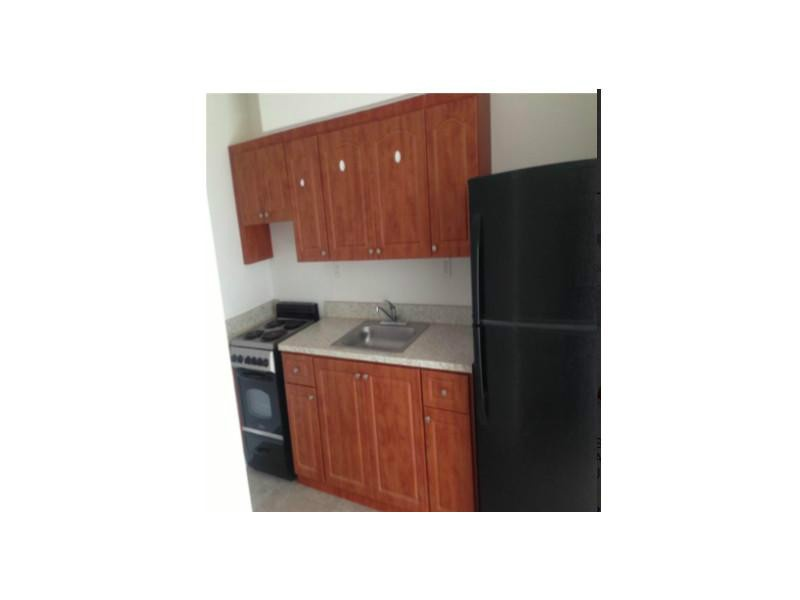 Rental Homes for Rent, ListingId:32932039, location: 280 NE 77 ST Miami 33138