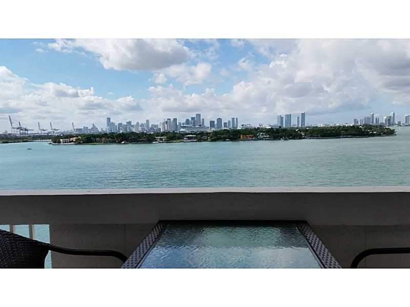Real Estate for Sale, ListingId: 32931867, Miami Beach, FL  33139