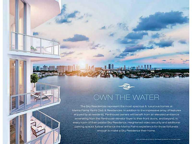 Real Estate for Sale, ListingId: 32931988, Aventura,FL33160