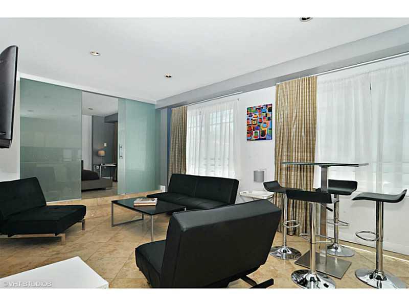 Real Estate for Sale, ListingId: 32941315, Miami Beach,FL33139