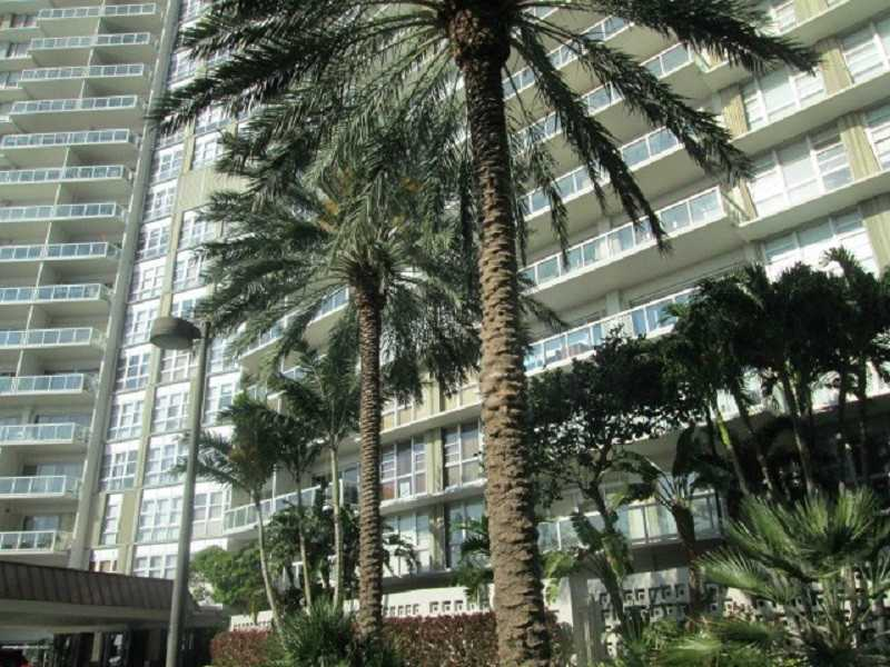2451 Brickell Ave # 12a, Miami, FL 33129
