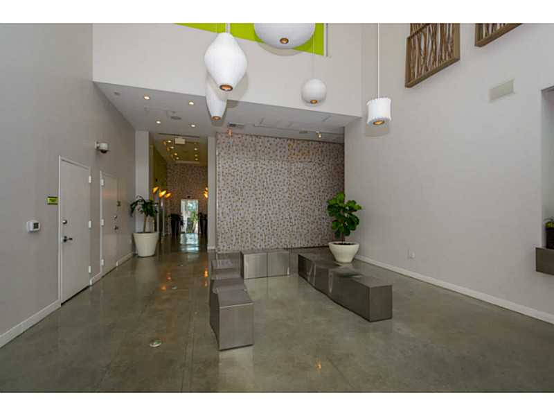 Rental Homes for Rent, ListingId:32944135, location: 133 NE 2 AV Miami 33132