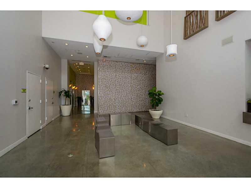 Rental Homes for Rent, ListingId:32944135, location: 133 Northeast 2 AV Miami 33132