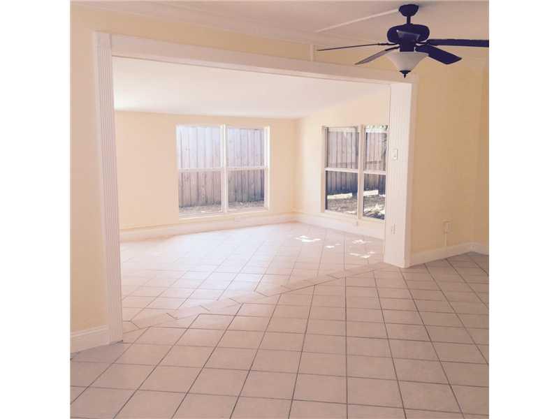 Real Estate for Sale, ListingId: 32944148, Wilton Manors,FL33305